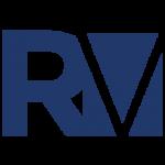 Logo_verona_final